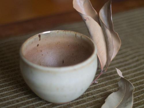 Teacup | Kintsugi